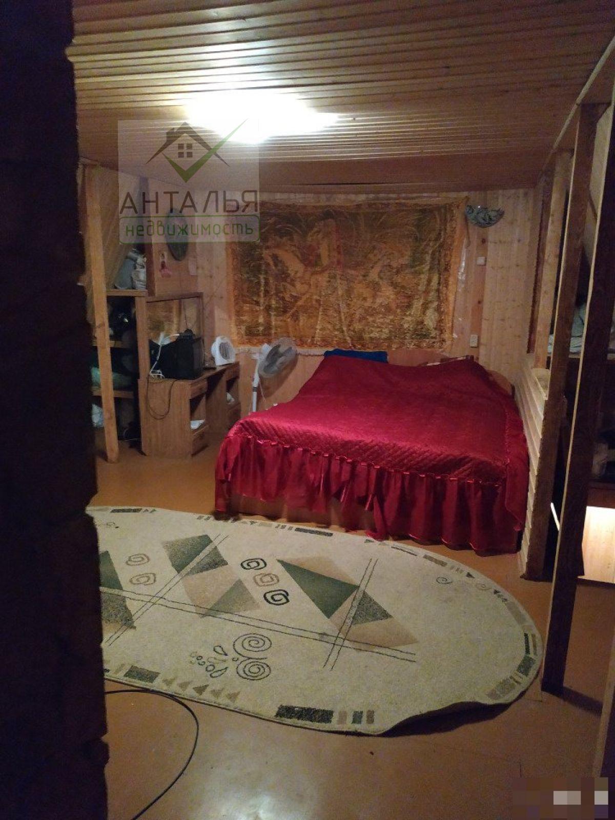 Продам дом, Ростовская область, Каменск-Шахтинский, Дачи лесхоз, Юбилейное снт, N1 ул