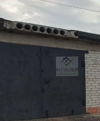 Продам дом, Ростовская область, Каменск-Шахтинский, Дачи абрамовка, садоводческое некоммерческое товарищество Колос