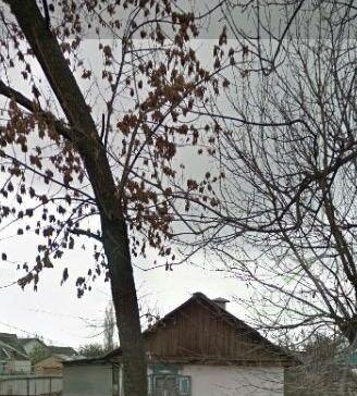 Продам дом, Ростовская область, Каменск-Шахтинский, Подскельный, Лесная ул