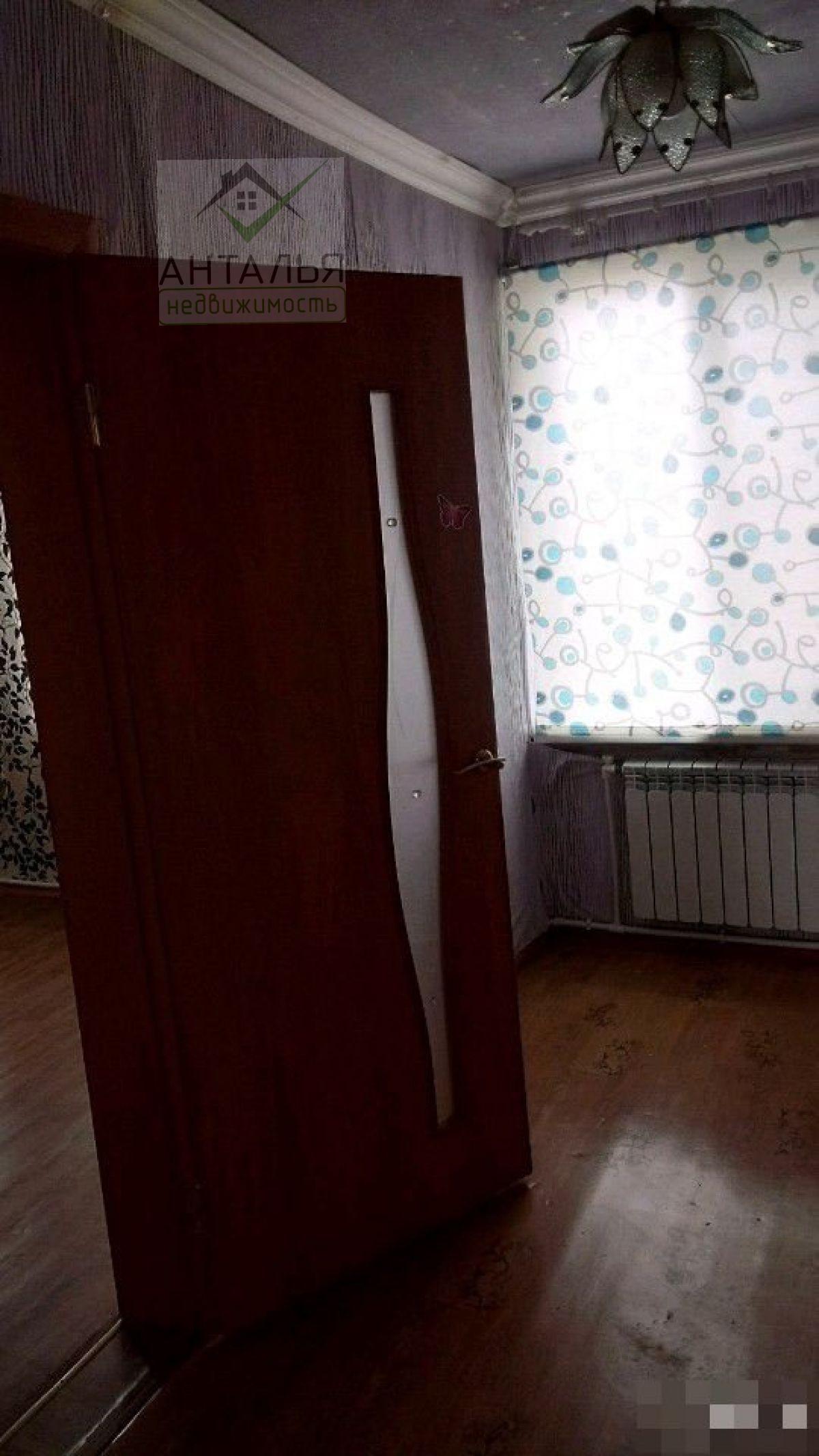 Продам дом, Ростовская область, Каменск-Шахтинский, Шахтерский