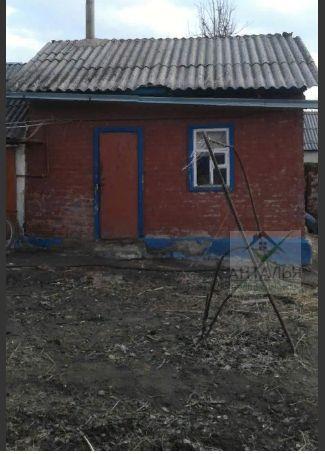 Продам 3-комн. дом, Ростовская область, Каменск-Шахтинский, Комбинат, Станционный пер