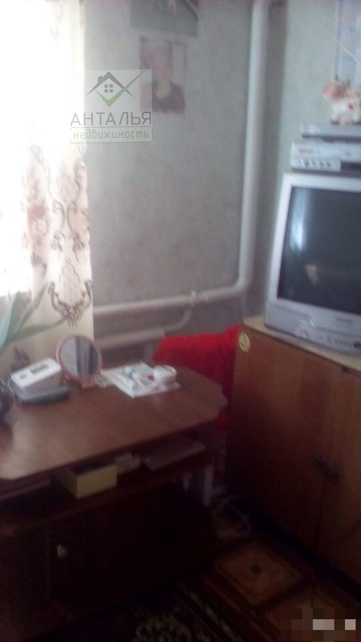 Продам дом, Ростовская область, Каменск-Шахтинский, Подскельный, Рудничная ул