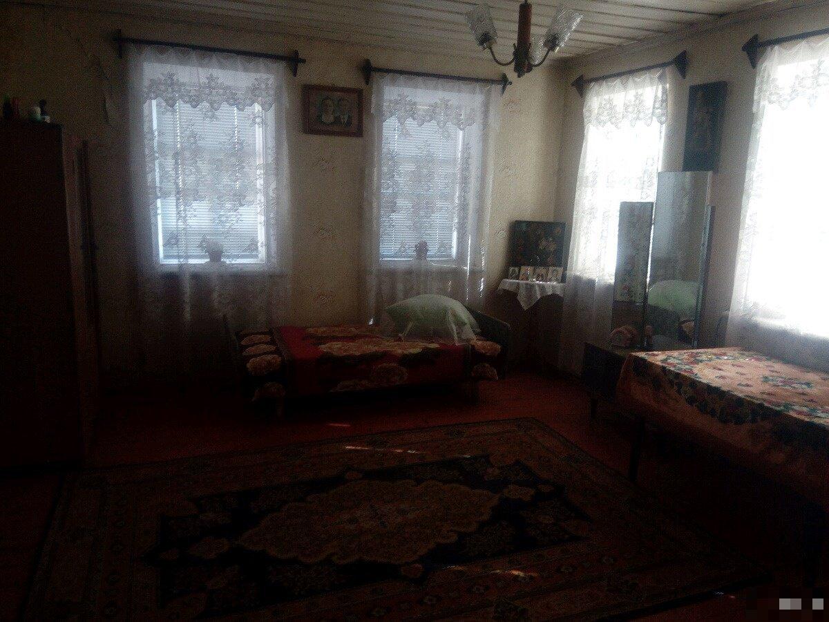 Продам дом, Ростовская область, Каменский р-н, Калитвенская ст-ца, Советская ул