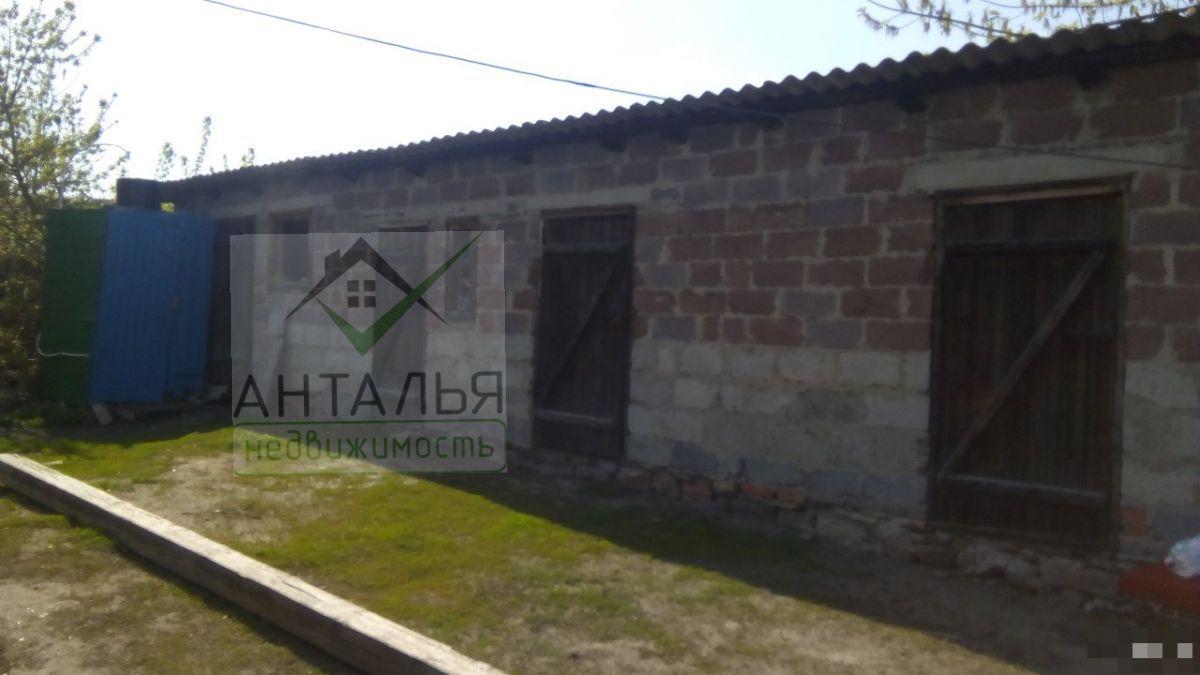 Продам дом, Ростовская область, Каменский р-н, Калитвенская ст-ца, Калинина ул