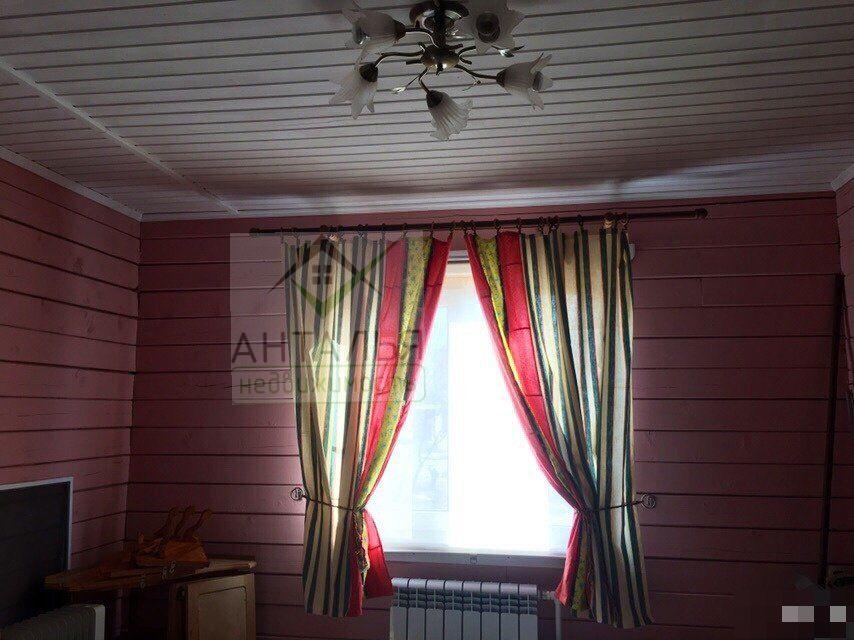 Продам дом, Ростовская область, Каменский р-н, Диченский х, Левитана ул
