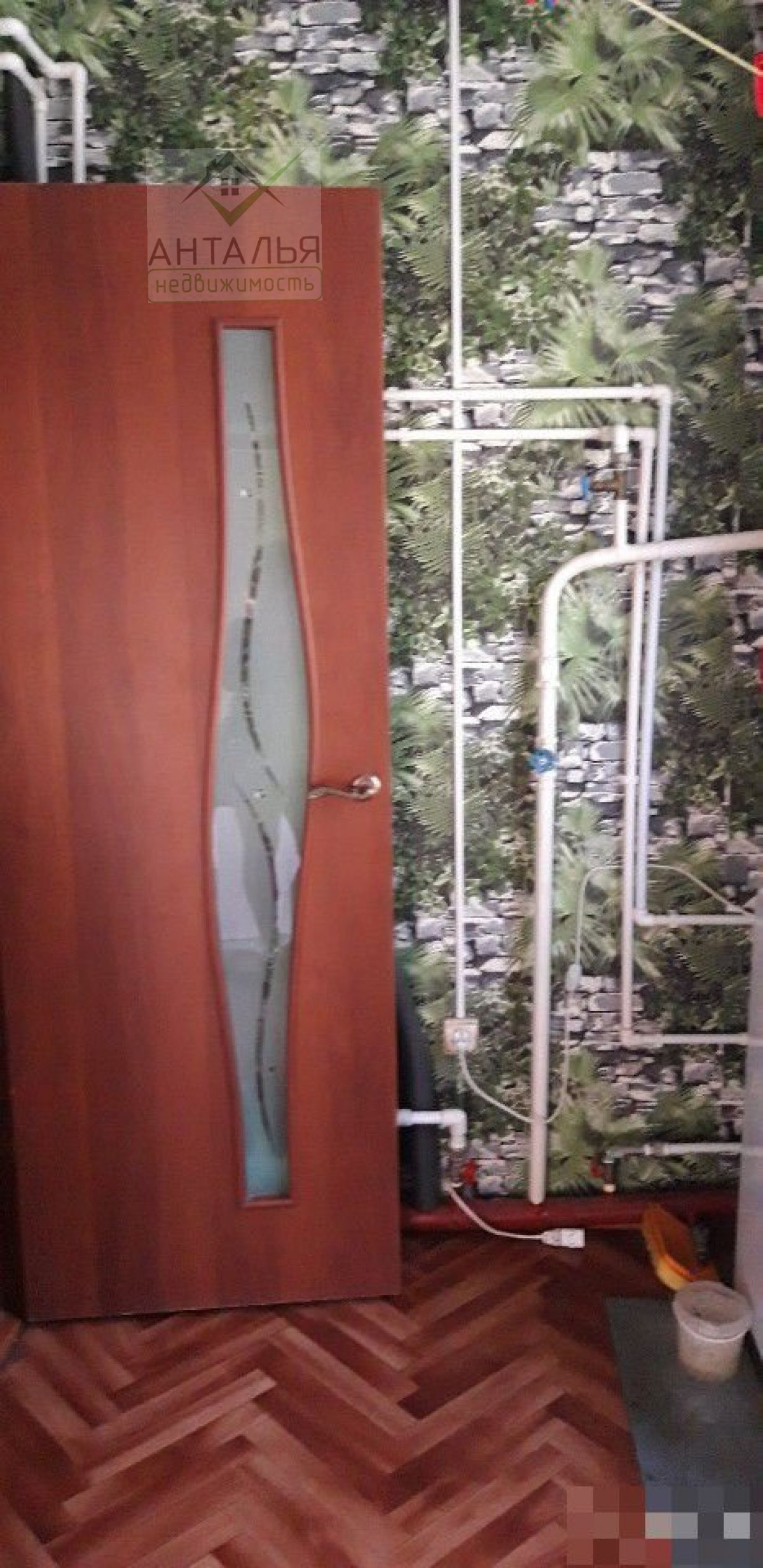 Продам дом, Ростовская область, Каменск-Шахтинский, Подскельный, Ватутина ул