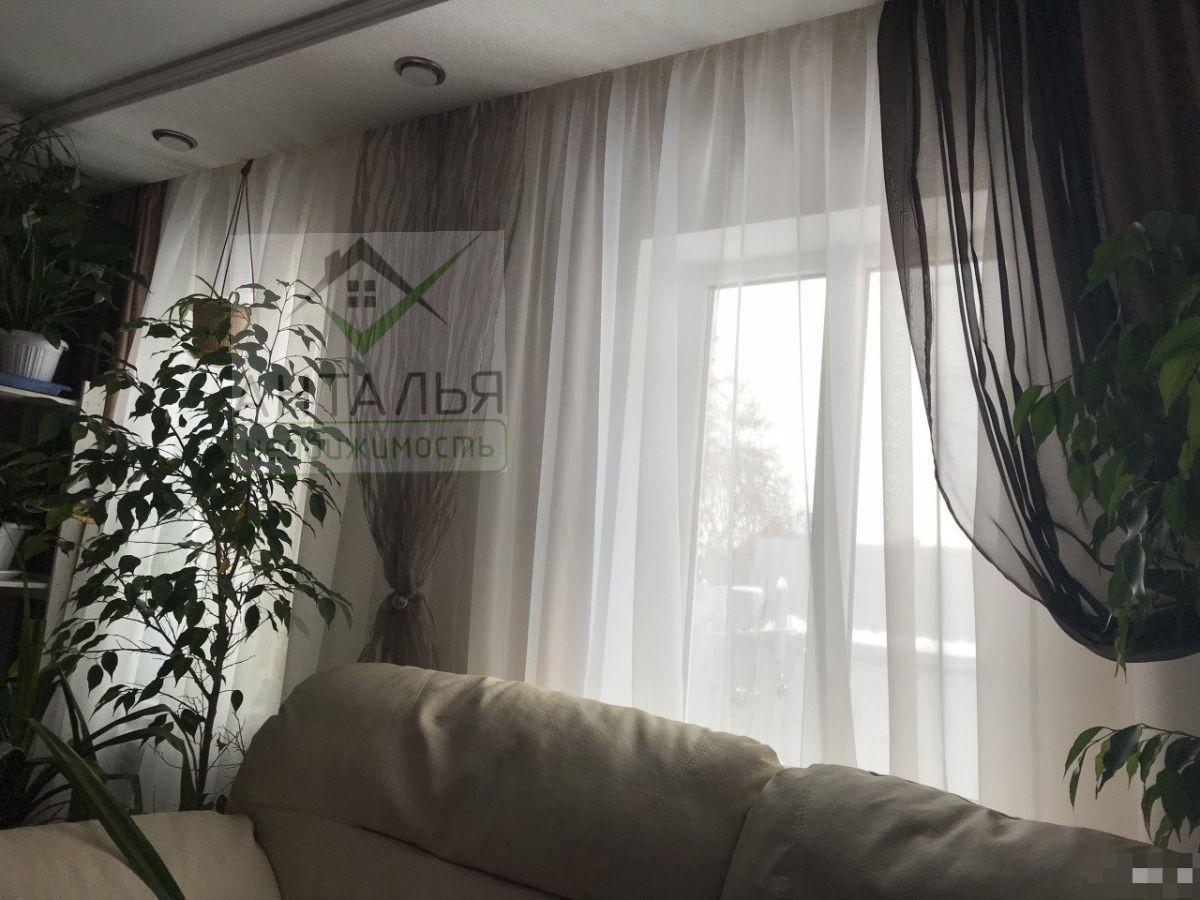 Продам дом, Ростовская область, Каменск-Шахтинский, Ростовская область, 26