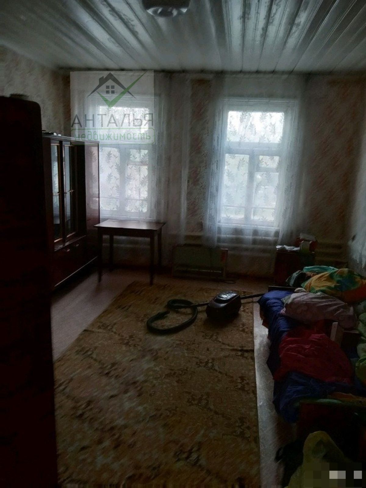 Продам дом, Ростовская область, Каменск-Шахтинский, Ж/д вокзал, Придорожный пер